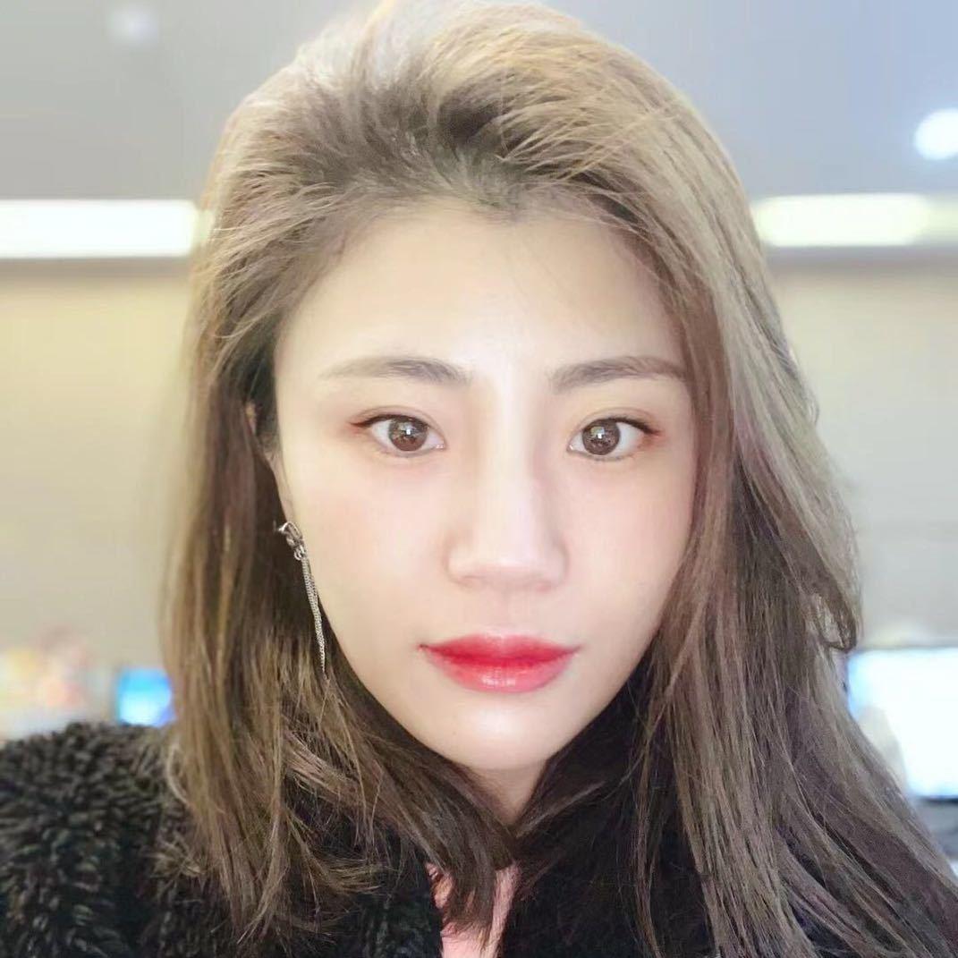 孤单*无名指