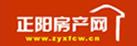 澳门威尼斯人游戏注册房产网专业致力于推动本地房产网上交易市场!