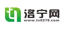 洛宁网 洛宁官方媒体网站