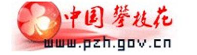 中国攀枝花