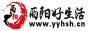 酉阳好生活 酉阳综合信息门户网站,酉阳在线网、百姓生活信息服务平台、酉阳生活网站!