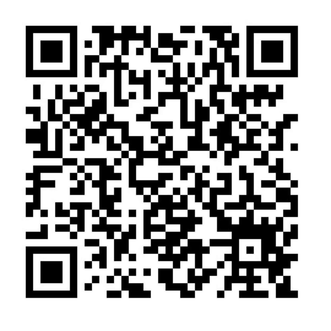 -最新神彩争霸官方下载神彩争霸苹果下载-在线微信端,掌上的-最新神彩争霸官方下载神彩争霸苹果下载-门户信息分类平台