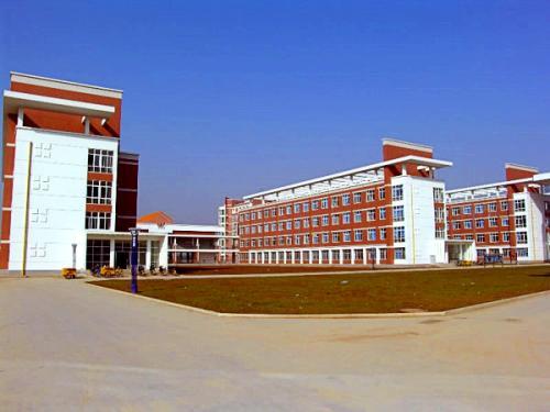 广饶一中18名同学获第31届全国中学生化学竞赛省一等奖