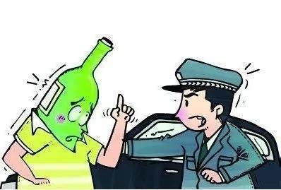 霍邱一位劝架醉汉为救人无证挪车被判拘役