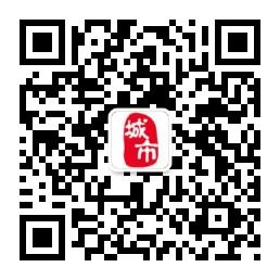 岷县之窗官方微信