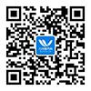 万州都市网官方微信