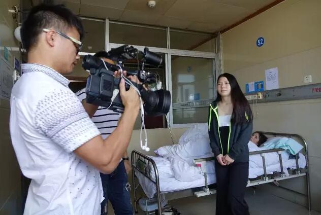 高州19岁引起救母女生曹梦媛卖身各媒体关注唱女孩歌的男生降调图片