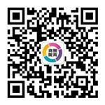 徽县视线官方微信