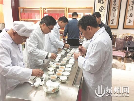 """安溪文庙今日赛出""""老铁王"""""""