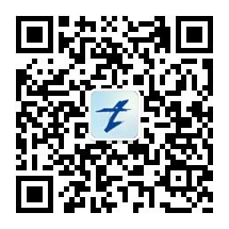 滕州都市网官方微信