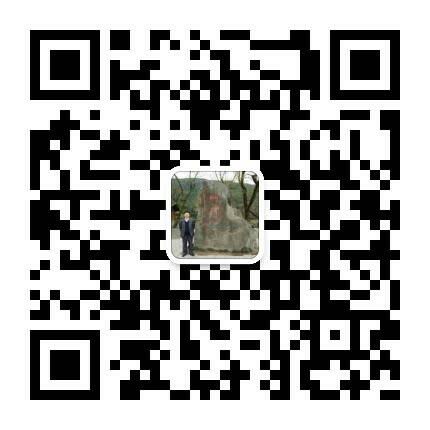 隰县在线官方微信