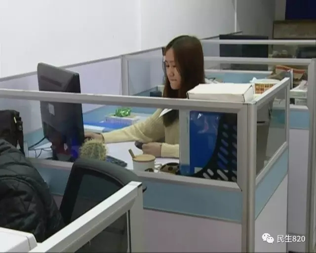 """梅州在线邓小姐:深夜停车守护晕倒骑士的""""爱心守护者""""!"""