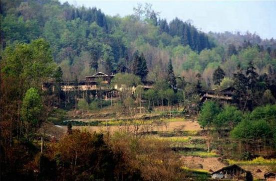 本次启动的6个乡镇非同质化特色小镇包括青片,禹里,桂溪,片口,马槽,桃