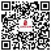 高阳信息网官方微信