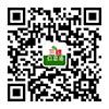 三穗信息港官方微信