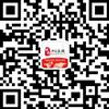 民权亚博全站 8网官方微信