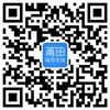 莆田城市在線官方微信