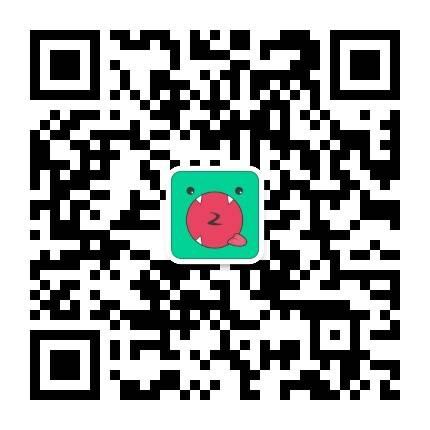 共青城在线官方微信