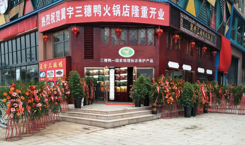 郑州翼宇汽车logo