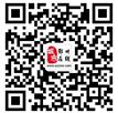 鄂州在线官方微信