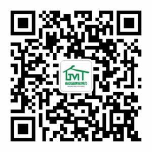 第13届南京品牌家博会:3月10日-11日开年家装第一展相聚新庄国展中心