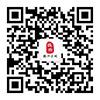 腾冲万博体育手机客户端下载官方微信