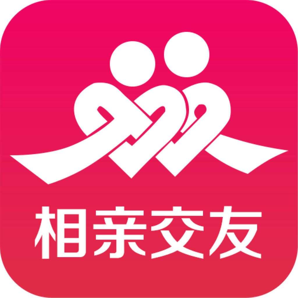 景县交友网