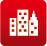 重庆房产网