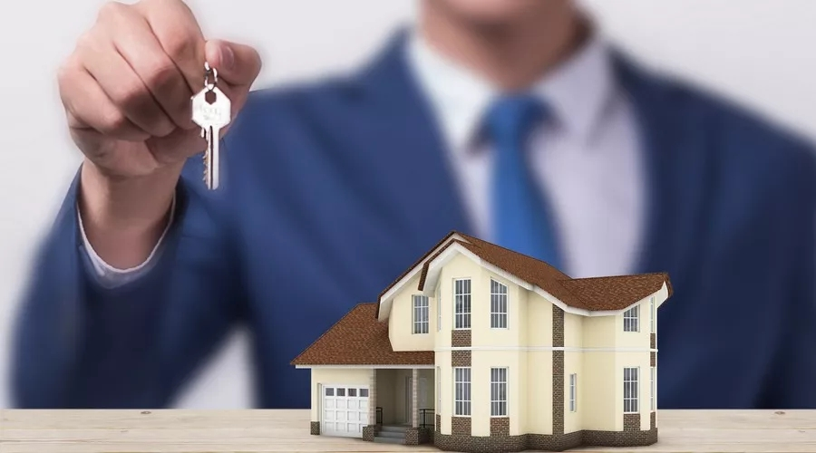 滨州没买房的,有房贷的注意!楼市又传大消息!房贷还款年龄变了!