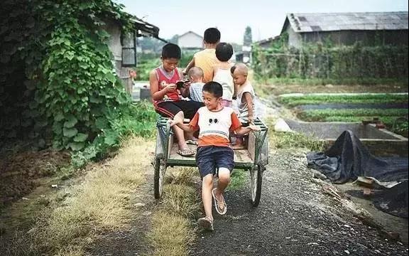 身份证3723的这些滨州人,一月后速回滨州!