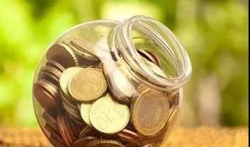 滨州这位父亲的养孩子的账单曝光了,一共花了这么多钱!!