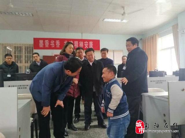 青春寄语――赵俊民市长给青年王庭德的一封信
