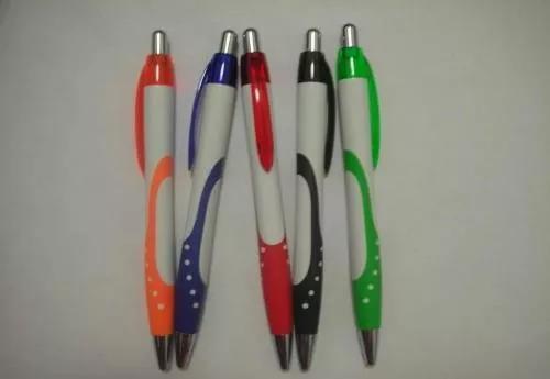 文具用品被测有毒,尤其这种笔,或致白血病!千万别再让孩子用了