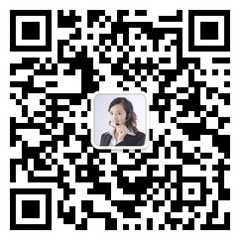 潍坊之窗官方微信