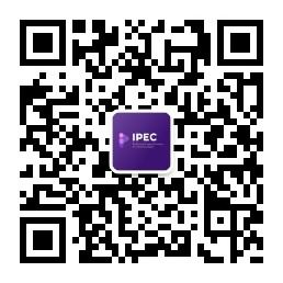 打造IP价值管理新生态,实现内容与商业共赢
