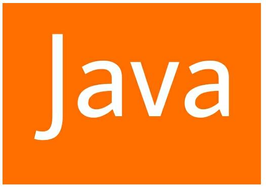 Java前景好,10大就业方向供你选择