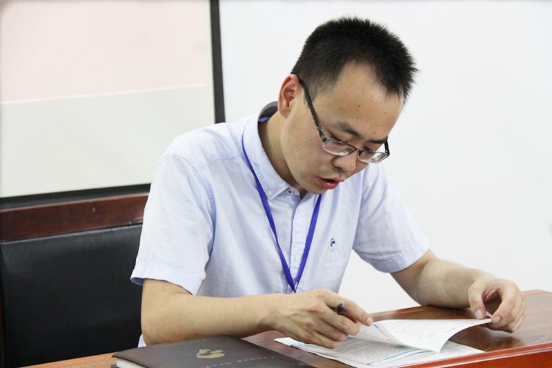 【健康教育】郑州新华医院开展健康素养健康宣教知识学习活动