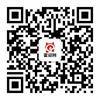 霍邱网官方微信