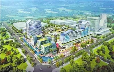 第三批省级大数据产业园、第二批省大数据创业创新孵化园名单公布 珠海两个大数据园区上榜