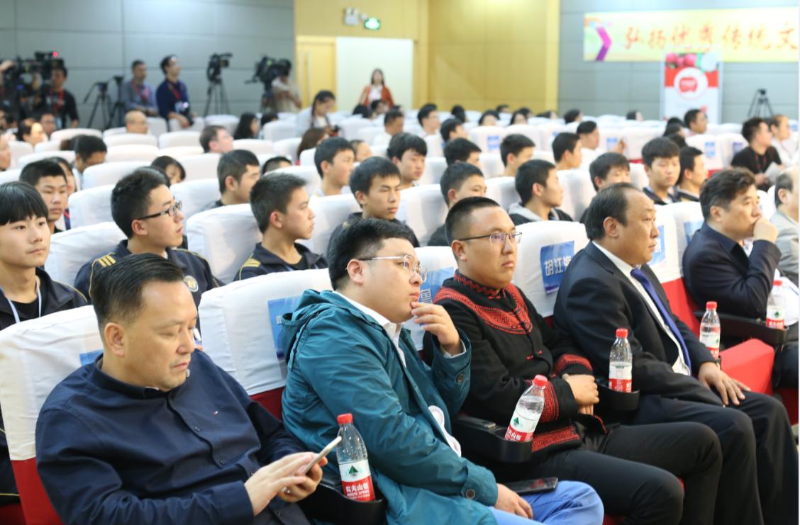 云南· 丽江·宁蒗2700蜜蜂苹果上海推介会在上海成功举办