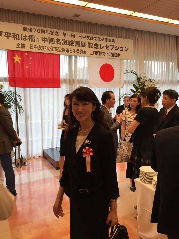 我爱我家联手东拓进驻日本,欲打造东京房产交易新标杆
