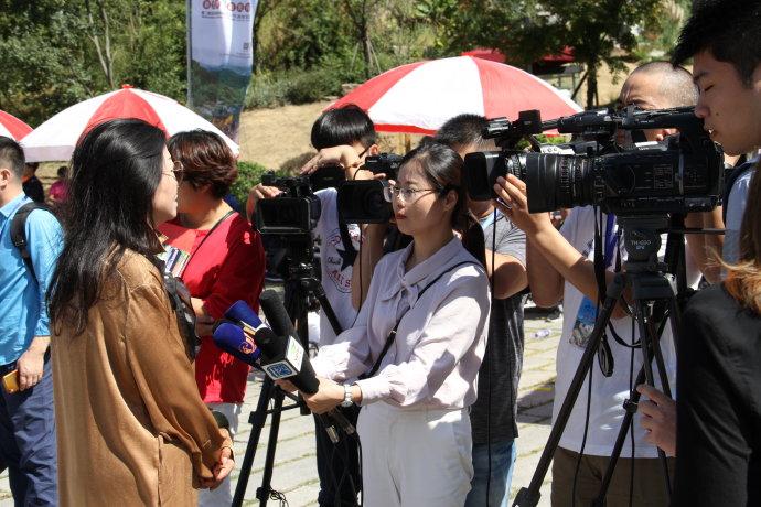 北京媒体邀约首选北京【媒体管家】