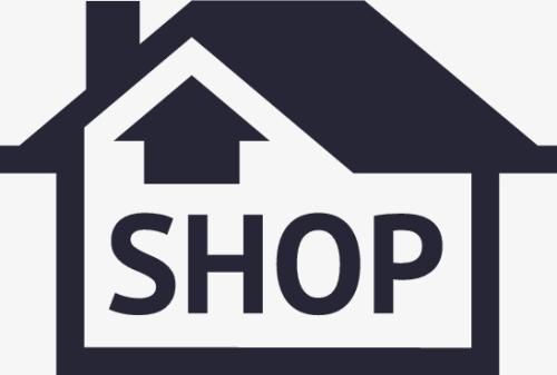 一商一店铺