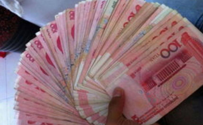玩北京赛车的确是个不错的赚钱方法 本人亲身上岸经历