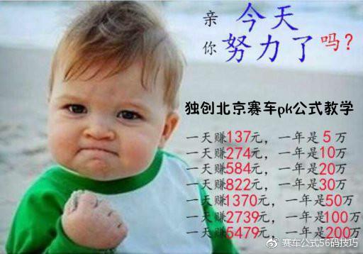 北京赛车pk10模式长期稳赚6码高手长期赌法