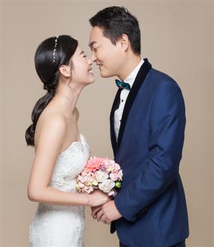 金溪婚嫁网