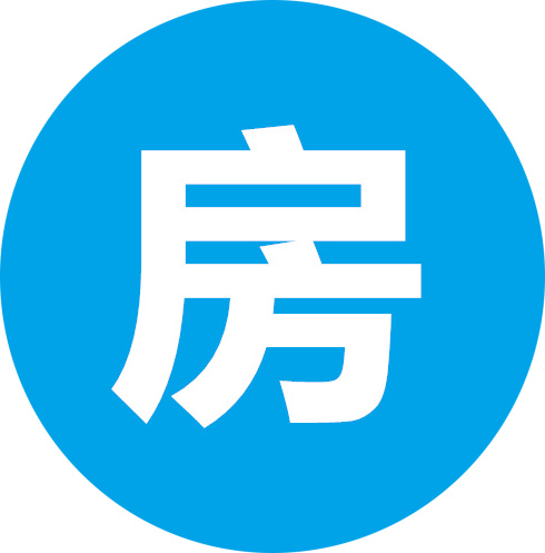 隆昌房产网