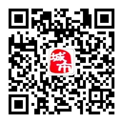 龙川在线官方微信