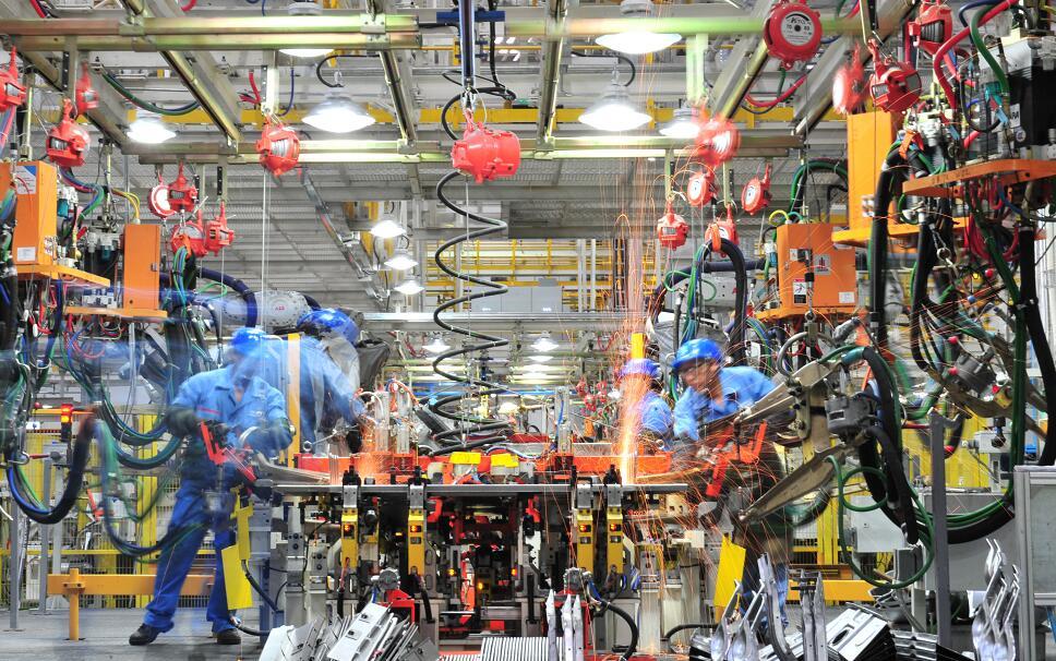 浦口投资环境推介会在深圳举行 21个产业项目集中签约 总投资额近百亿元