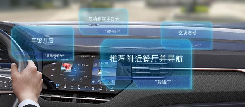 哈弗F7x极智运动版即将实力来袭 15万价位唯一进入7秒俱乐部的轿跑SUV!